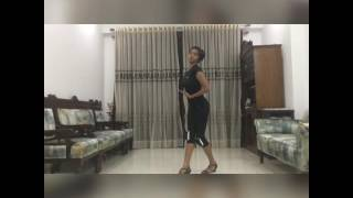 download lagu Impromptu - Ballroom Dancing - Episode 3 .. Babuji gratis