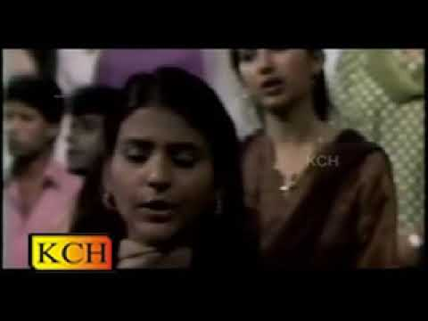 Milli Naghma roshan-o-rakhshan, Nayyar-o-tabaan Ptv Classic video