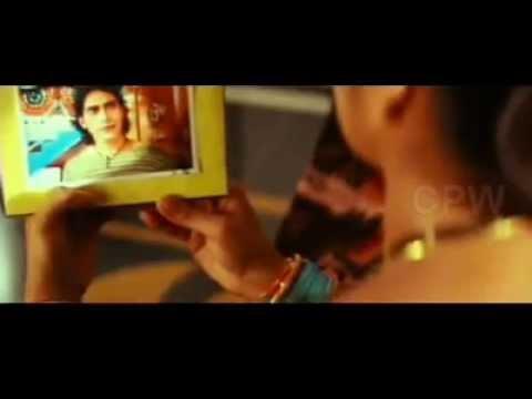 Rosy | Romantic & Hot Hindi Full Movie