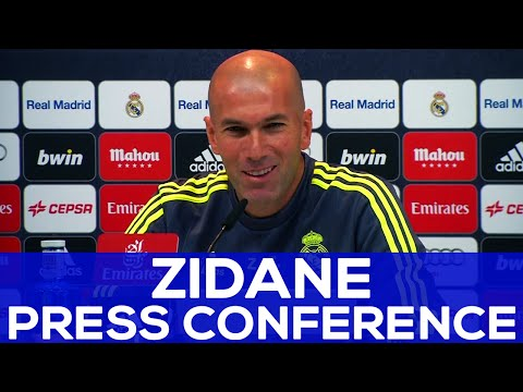 """""""Cristiano is the life and soul of this Real Madrid"""" 