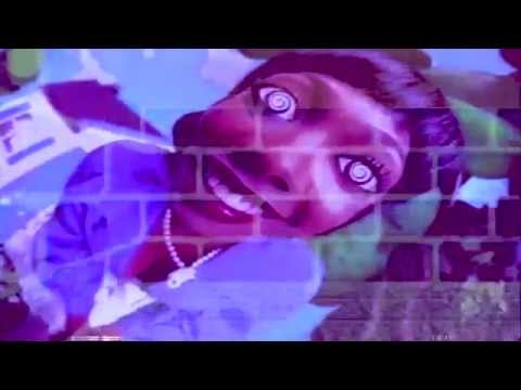Gimme Some Mo - LVX777 slowed x throwed