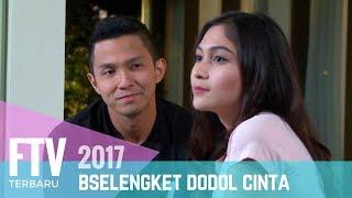 FTV Denira Wiraguna & Nikki Frazatta | Selengket Dodol Cinta