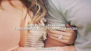Ellie Goulding - Still Falling For You (Subtitulada al español)