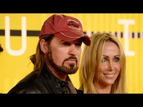 Billy Ray Cyrus - Should I Stay
