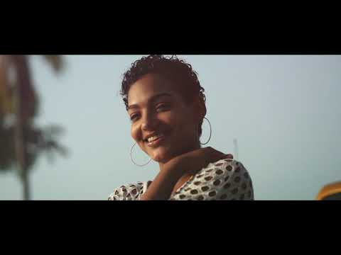 Kenny - Kisa Poum Fè ( Official Video ) New Version