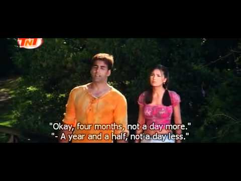 Andaaz Part 4 With Eng Sub 2003 Hindi Movie