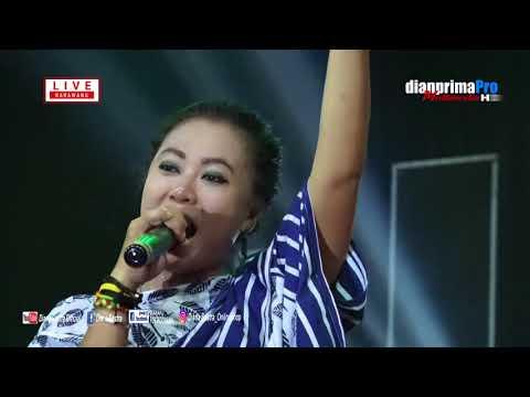 Kisah Kenangan - Diana Sastra Kecemek Tanjung Karawang Ds Official