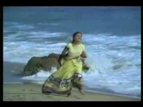 Chinukula Raali Telugu MP3 karaoke Songs