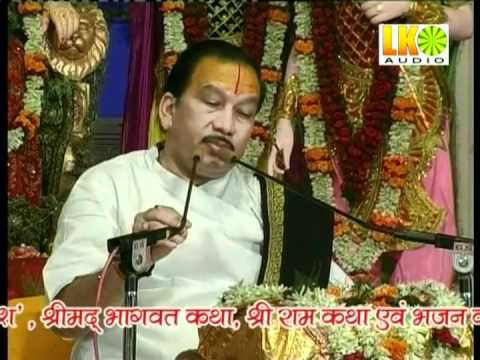 Ram Katha (Ramayan) By Shree Thakurji Part 11 of 11