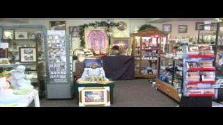 Catholic Religious Gifts Books Church Supplies Bethel Park Pittsburgh PA