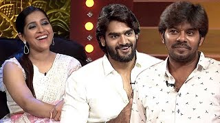 All in One Super Entertainer Promo | 29th July 2019 | Dhee Jodi, Jabardasth,Extra Jabardasth