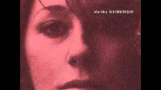 Watch Martha Wainwright Who Was I Kidding video