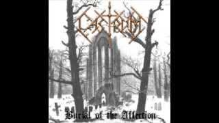 Watch Castrum Source Of Hate video