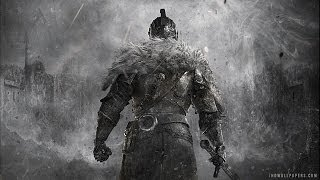Dark Souls 2 all staff,chime,flame max stats & location sub eng/fr 1080p