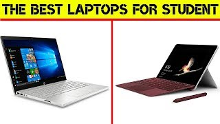 Top 5: The Best Laptops For Student On Amazon   Cool Product