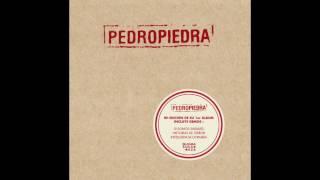 Watch Pedropiedra Soy El Ring video
