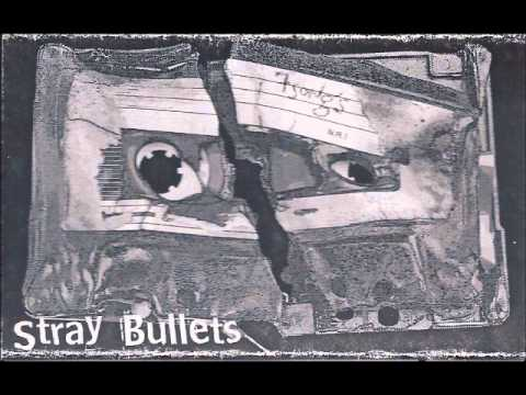 Stray Bullets - Wretched Refuse