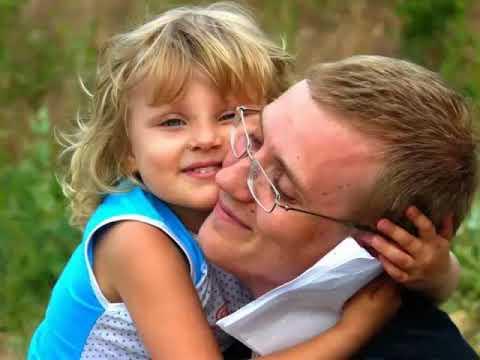Порно видео отец и молоденькая дочь