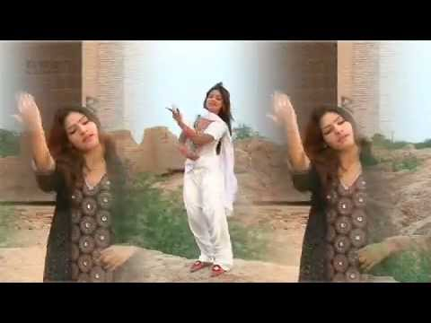 Chalo Koi Gal Nai Mushtaq Cheena video
