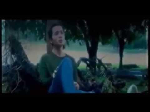 Aries - Yang Terlupakan (Original Music Video & Clear Sound)