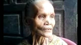 Video Lucu Nenek Ngakak
