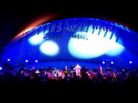 Daryl Stuermer w/Columbus Symphony 07-16-2011_part 4