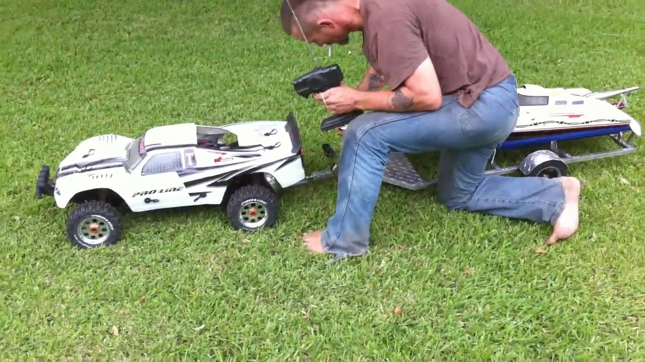 gas powered rc truck with Watch on 114 Scale Earth Mover 870K Hydraulic Wheel Loader p 3828 moreover Watch also Best Nitro Gas Powered Rc Cars And Trucks in addition Redcat 16 Scale Shredder Line Of Cars further 10 2 4Ghz Exceed RC Infinitve Nitro Gas Powered RTR Off Road Monster 4WD Truck Sava Green.