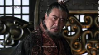 3 Emperatori Part 26