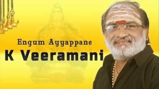 download lagu Pallikettu Sabarimalakku,,,veeramani  Ayyappa Tamil Full Songs gratis