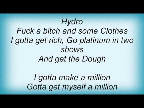 Nelly - Tho Dem Wrappas