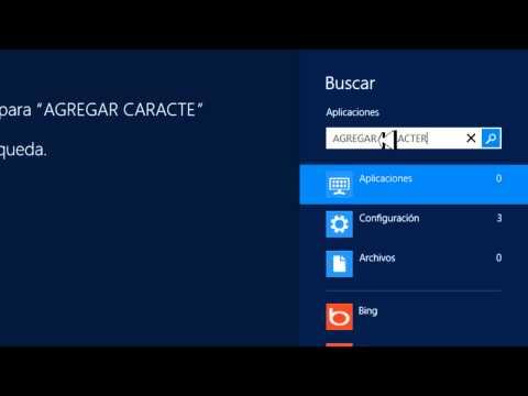 Instalar Windows Media Center [WMC] para Windows 8 Pro.