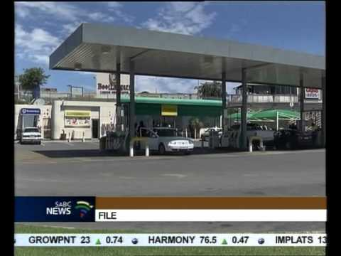Fuel price drops by 89 cents