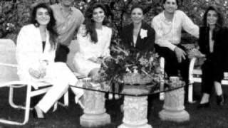 به یاد شاهپور علیرضا پهلوی