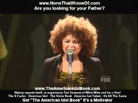 Rachel Crow TheXFactorUSA Season 1 Episode Twelve 12, November 9, 2011 Top 11