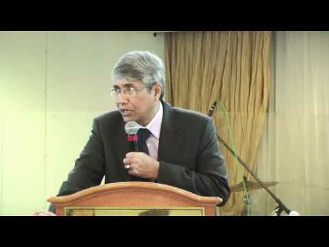 media ringkasan khotbah stephen tong ibrani 511 14