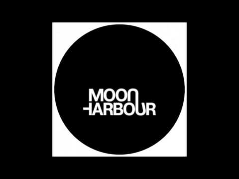 Sven Tasnadi - Feel Good (Original Mix) [Moon...