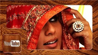 Telugu New Lovers saxy Talking Audio