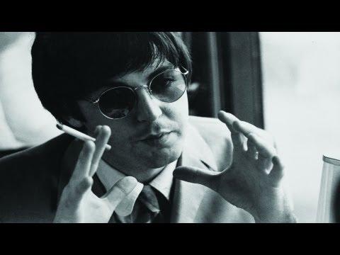 Going Underground; Paul McCartney, The Beatles & UK Counterculture (Preview)