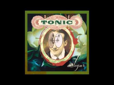 Tonic - Sunflower