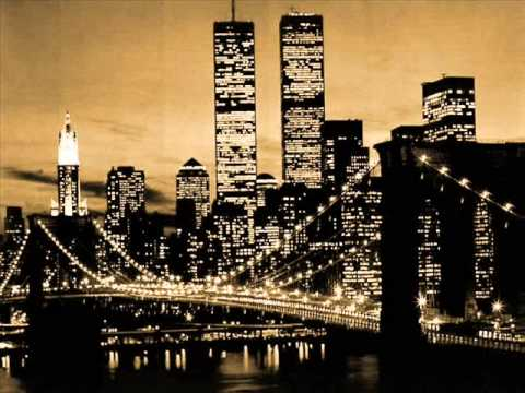 Alicia Bridges - I Love The Night Life