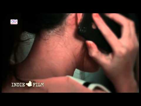 Indie Film Tape36 16 08 56 video