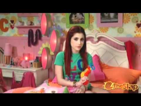 who is jade from victorious dating in real life