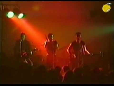 Paraf - javna kupatila ; 08.12.1985.