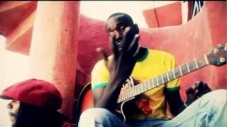 Bouba Kirikou feat Tiwony | Salam Aleikum