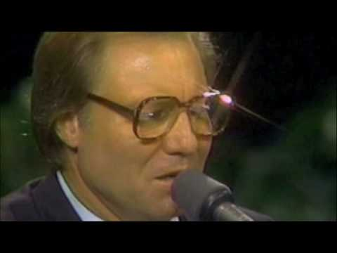 Jimmy Swaggart - All In The Name Of Jesus video