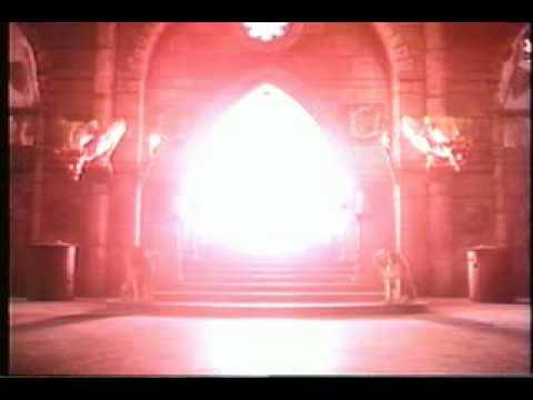 Watch Sleeping Beauty 1987 Trailer