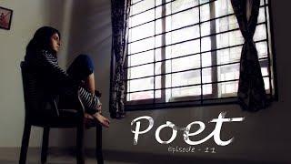 Kaal Kattu   Tamil Web Series   Episode 11   Poet   Black Pasanga