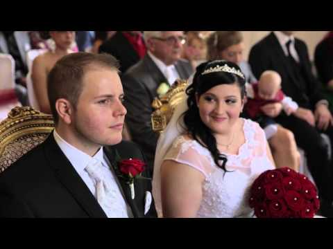 Hochzeitsvideo - Anni & Harry (www.originvideo.at)
