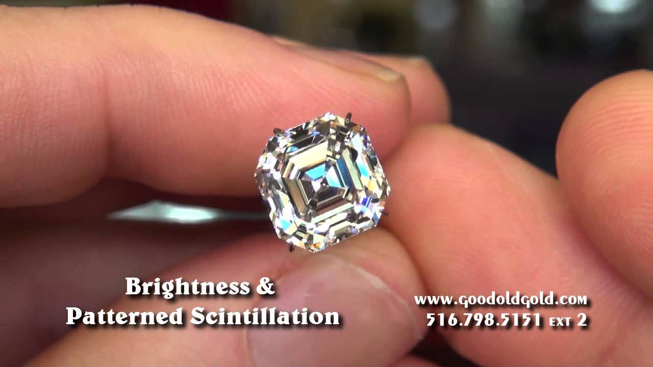 Best 25 2 carat ideas on Pinterest  2 carat ring Oval