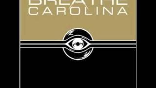 Watch Breathe Carolina Gone So Long video